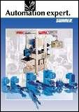 Catalogo SUHNER LCA